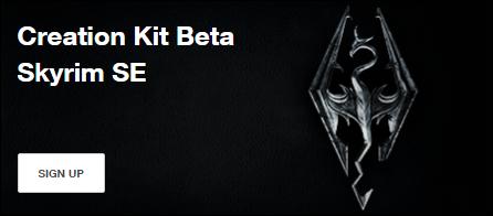 File:Skyrim SE Creation Kit Beta.png