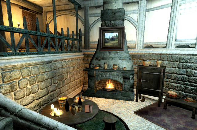 File:Ulfgar's House.png