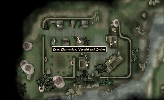 File:Dren Plantation, Verethi and Dralor MapLocation.png