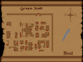 Green Hall full map.png