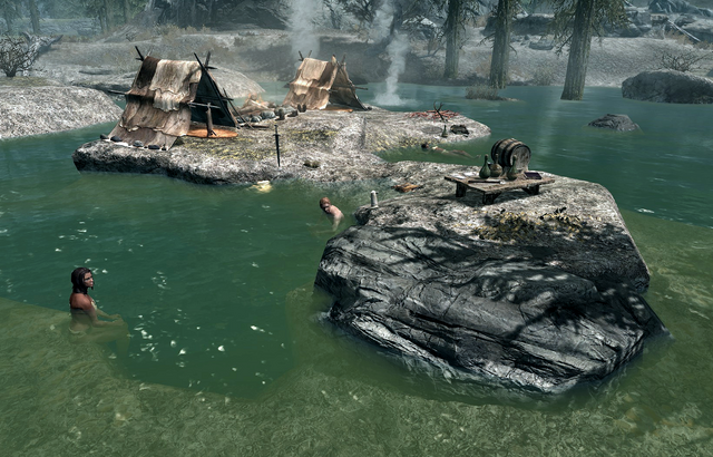 File:Hunter Jacuzzi Camp.png