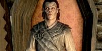Rargal Thrallmaster