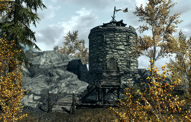 File:Rift Watchtower.png
