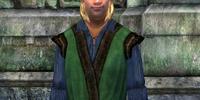 Severius Atius