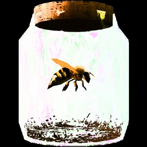 ไฟล์:TESV Bee In A Jar Crop.png