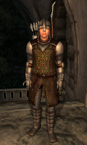 File:Count's Bodyguard Cheydinhal 000055D4.png