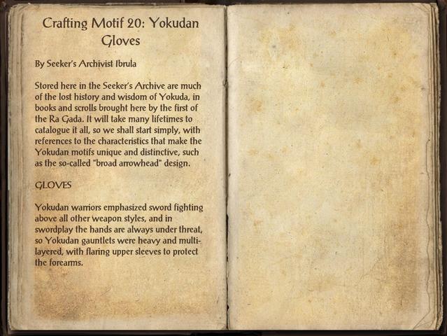 File:Crafting Motifs 20, Yokudan Gloves.png