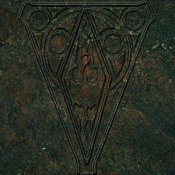File:Imperial steel symbol.png