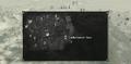 Thumbnail for version as of 11:04, September 16, 2015