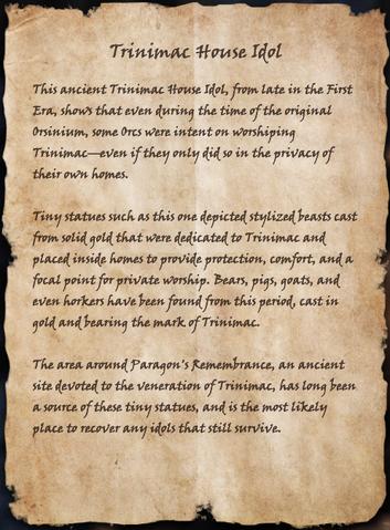File:Trinimac House Idol (Book).png
