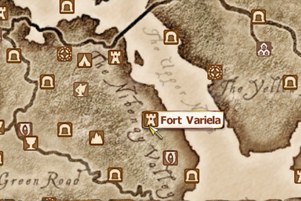 File:Fort Variela Map.png