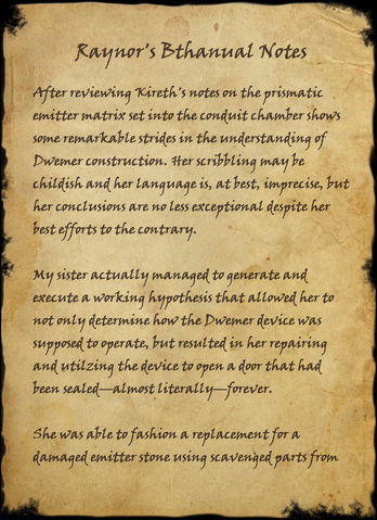 File:Raynor's Bthanual Notes 1 of 2.png