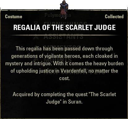 File:Regalia of the Scarlet Judge.png