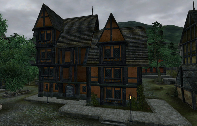 File:RosentiaGallenus'House.png