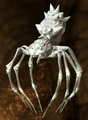 Scroll jumping frost spider.png