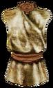 ShirtCommon01