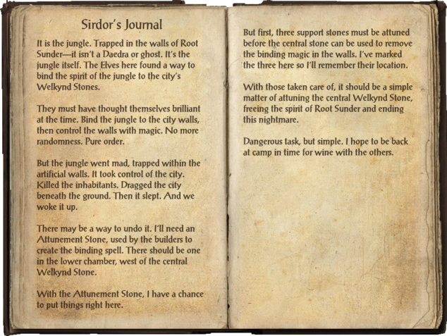 File:Sirdor's Journal.png