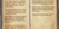 Sirdor's Journal