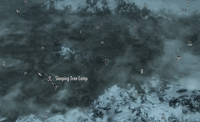 File:Sleeping tree camp map.png