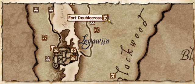 File:TES4 Map Fort Doublecross.png