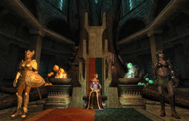 File:The End of Order New Sheogorath.png