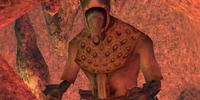 Dagoth Fovon