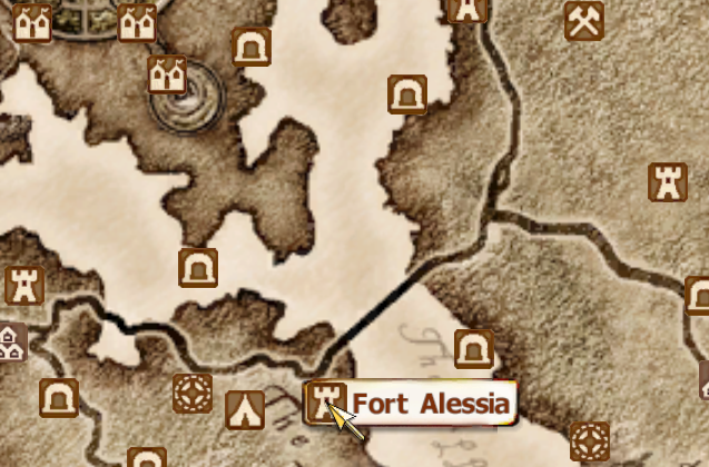 File:FortAlessiaMap.png