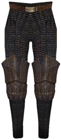 File:Legion Greaves.png