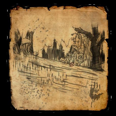 File:Stonefalls Treasure Map V.png