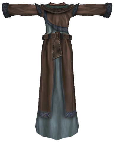 File:Common Robe MW 02t.png