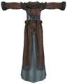 Common Robe MW 02t.png