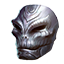 File:ESO Ancient Dragonguard Burial Mask.png