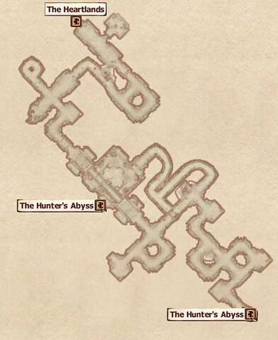 File:FortGrief-Map-TheHunter'sRun.jpg