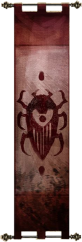 File:House Redoran (Online).png
