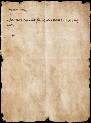 File:Letter to Narsis.png