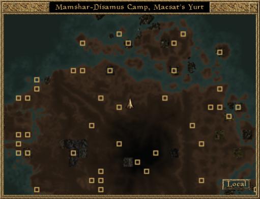 File:Mamshar-Disamus Camp Maesat's Yurt World Map.png