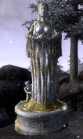 File:Namira's Shrine.png