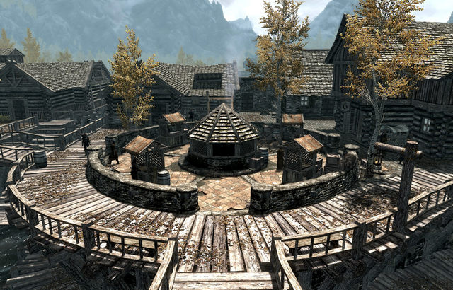 File:Riften Marketplace.png