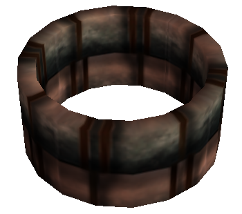 File:RingCommon3.png