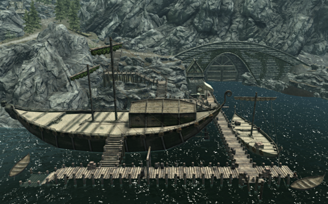 File:TESV Docks.png