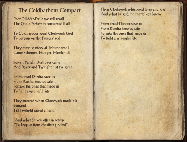 File:The Coldharbour Compact.png