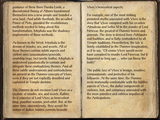 File:Vivec and Mephala 2 of 2.png