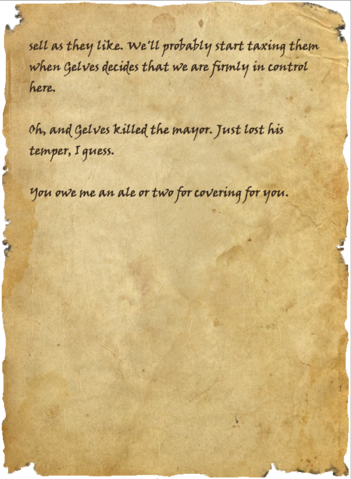 File:Letter to Ando02.png