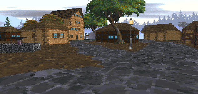 File:Upmont (Daggerfall).png