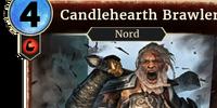 Candlehearth Brawler
