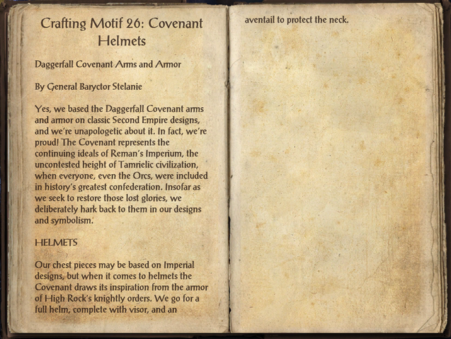 File:Crafting Motifs 26, Covenant Helmets.png