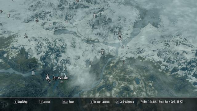 File:Darkshade on Map.png