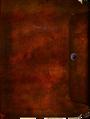 Thumbnail for version as of 21:41, September 9, 2012