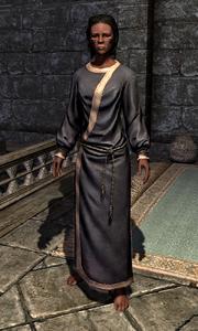 Novice Robes 00010CEE5