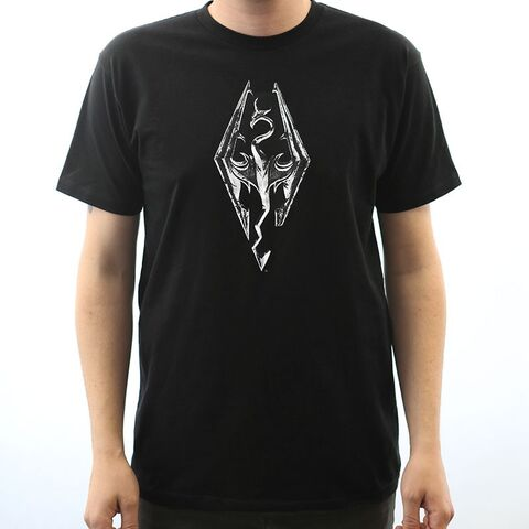File:Tee-beth-dragonsymbol-front.jpg